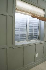 19 best door u0026 window decor faux wrought iron images on pinterest 23 best roman shades images on pinterest roman shades romans