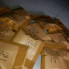Obat Tidur Di Surabaya obat tidur di surabaya obat bius di surabaya cod