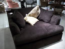 oversized sectional sofa with chaise aecagra org