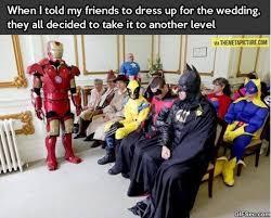 Funny Wedding Memes - the wedding meme 2015 viral viral videos