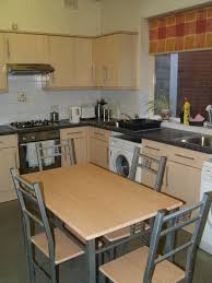 4 Room House by Single Room Available In Smart U0026 Refurbished House Share Ideal For
