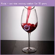 red drinking glasses wholesale red drinking glasses wholesale