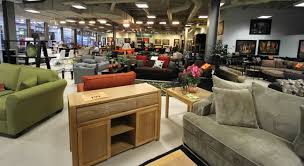 The Sofa Store The Sofa Store Maryland Sofa Brownsvilleclaimhelp