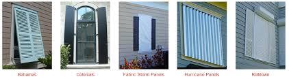 Hurricane Awnings Hurricane Shutter Designs Hurricane Shutter Designs For Home Decor