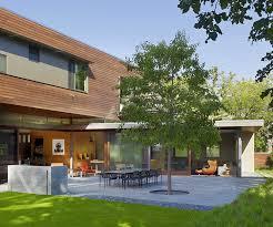 home designer suite 2014 best home design ideas stylesyllabus us