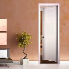 home interior doors interior design doors home interior design ideas home renovation