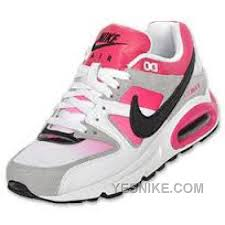 best shoes black friday deals 2016 the 41 best images about nike air max command womens on pinterest
