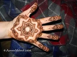 henna tattoo design mehndi hand wedding ideas hand foot henna