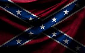 Confederate Flag And Union Flag F Ck The Confederate Flag Thought Catalog