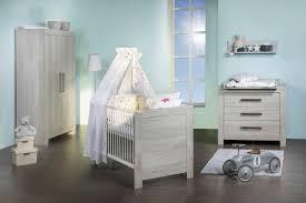 chambre bébé complete belgique chambre bebe complete belgique chambre idées de décoration de