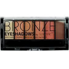 Eyeshadow Qianyu qianyu eyeshadow pallette 6 shades qi031201 blues pinks ebay