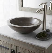 bathroom high end vessel sinks bathroom vanity with trough sink