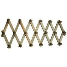 foldable coat rack chic design all portable folding coat rack by