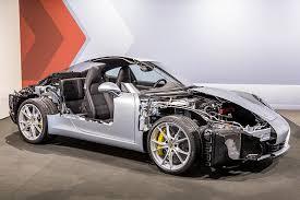 porsche 911 winter driving the porsche 911 collection designboom joins the