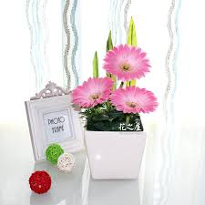 artificial flowers for home decoration artificial flowers for home decoration drinkinggames me