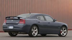2009 dodge charger daytona for sale auction results and data for 2009 dodge charger conceptcarz com
