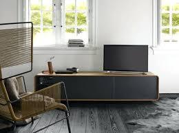 tele cuisine tele pour cuisine le meuble tv fait sa daccoration