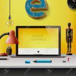 fournitures bureau en ligne meilleur de la galerie fourniture bureau en ligne mince blanche d