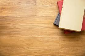 standard wpc waterproof vinyl plank flooring