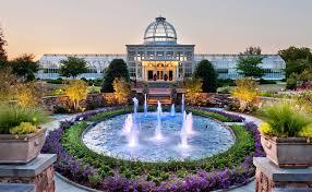 Virginia Botanical Gardens Gardens In Richmond Va Home Design Ideas And Pictures