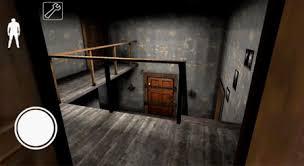 doors y rooms horror escape soluciones granny horror escape game walkthrough and gameplay marvin games
