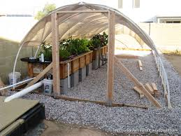 aquaponics how to build your own