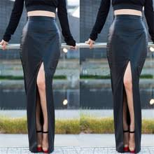 black maxi pencil skirt online shopping the world largest black