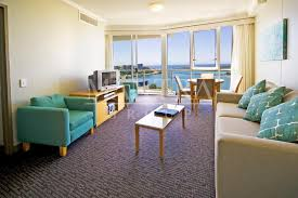 Gold Coast 1 Bedroom Apartments Mantra Twin Towns Hotel U0026 Apartments Accommodation