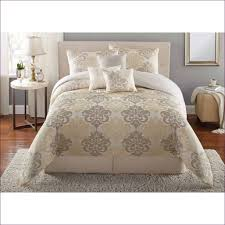bed comforter sets for teenage girls bedroom awesome at home comforter sets teen comforter set