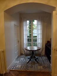 chambre d h es bastille chambres d hôtes villa hamlet sèvres booking com