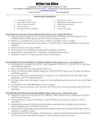 Procurement Specialist Resume Samples by Bank Reconciliation Specialist Resume Bank Reconciliation