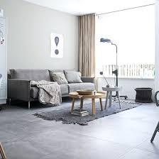 Living Room Floor Tiles Ideas Living Room Floor Tile Living Room Flooring Ideas Living Room