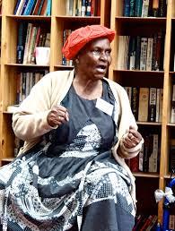 south africa blog sandra struthers also sandra struthers clerc