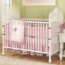 Convertible Nursery Furniture Sets by Baby Cribs Baby Furniture Outlet Closeout Amazon Convertible
