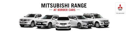 mitsubishi cars new mitsubishi used mitsubishi in ayr dumfries carlisle lillyhall