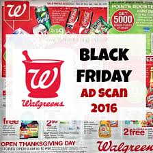 walgreens black friday ad scan my momma taught me