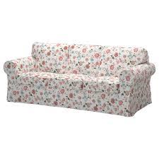 sofa bunt ektorp sofa cover vittaryd white ikea