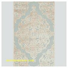 Aqua Area Rug Safavieh Area Rug Area Rugs Aqua And Brown Area Rugs Best Of