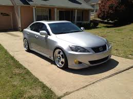 2007 Lexus Is250 Interior Latest 2007 Lexus Is250 60 Using For Vehicle Model With 2007 Lexus