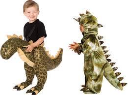 Dinosaur Halloween Costume Dinosaur Halloween Costume Kids U2013 Foregather Net