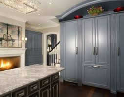 Kitchen Cabinets Pennsylvania Kitchen Cabinets In Pennsylvania And New Jersey Beco Designs