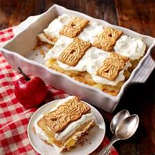 532 best plätzchen und co images on pinterest christmas cookies