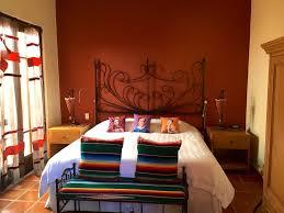luxurious loreto bay location location l vrbo downstairs master bedroom with en suite bath