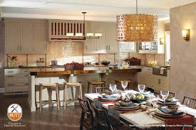 Rutt Kitchen Cabinets Rutt Kitchen Cabinets Kitchen