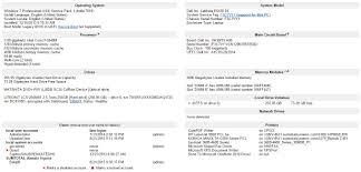 problems installing yosemite on dell latitude e6430 tonymacx86 com