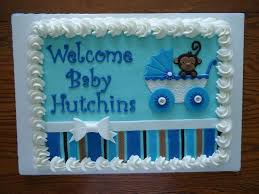 60 baby shower cake sayings u0026 phrases