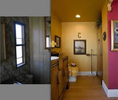 mobile home interior ideas best single wide mobile home interior design ideas decorating