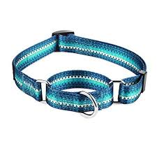 martingale collars for dogs durable d ring heavy duty no pull no