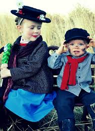 trendy homemade halloween costumes ideas for kids