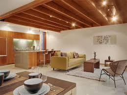 home home interior concepts